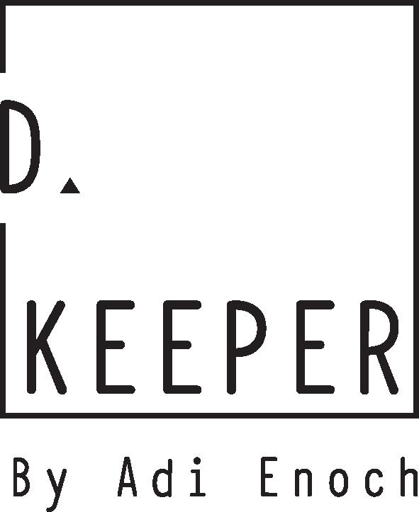 D. KEEPER